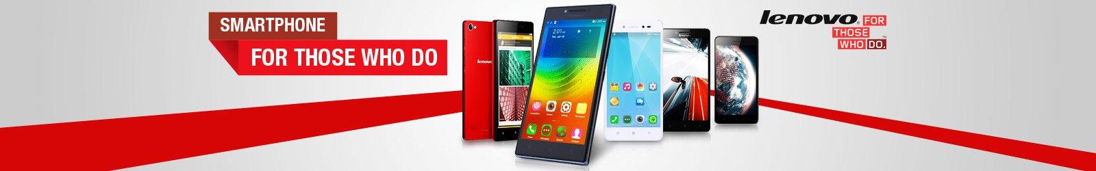 انواع موبایل